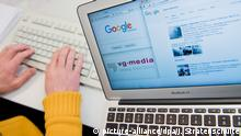 Google Urheberrecht