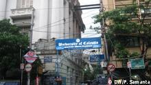 TheCalcutta Universityis a state universitylocated inKolkata. It wasestablished on 24 January 1857.It was the first institution in Asia to be established as a multidisciplinary and secular Western-style university. Keywords: Calcutta University, Kolkata, West Bengal, Asia, Heritage When was it taken: July, 2018. Where was it taken: Kolkata, West Bengal.