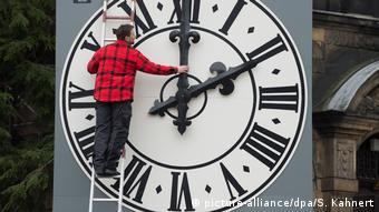 Κατά πόσο έχει νόημα η αλλαγή της ώρας;