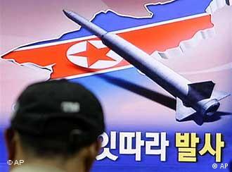 朝韩炮战之后,平壤的军事打击能力引起关注