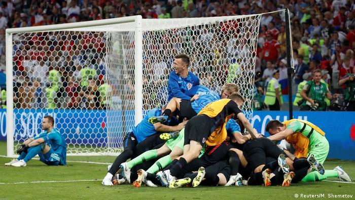футбол чемпионат мира какое место заняла взаимозачет по договору займа и поставки