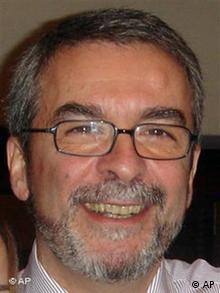 Michael Christoforakos