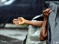 Приказно съкровище в страна, където бедните са над 450 млн