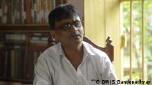 Ashish Chakraborty