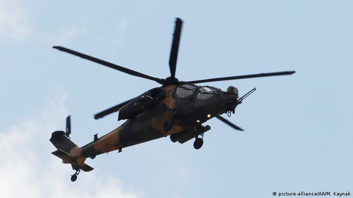 david marca video sexual en helicóptero