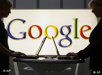 French wants to further regulate Google's behavior