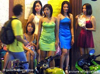 thai ladies for sale