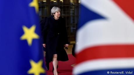 Χαμηλές προσδοκίες στη Σύνοδο Κορυφής της ΕΕ