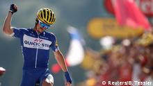 Tour de France | Julian Alaphilippe