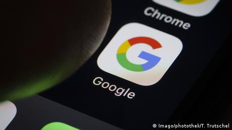 Queries over Google's planned billion-dollar investment in Africa