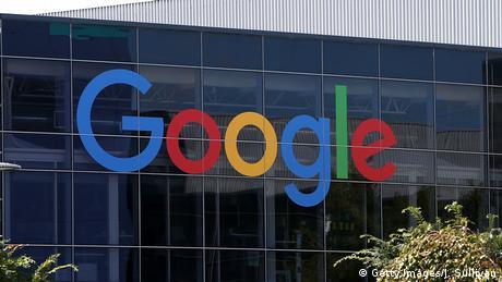 Коментар: Потрібно більше контролю за Google!