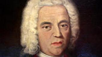 Giovanni Maria Farina