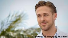 Ryan Gosling (picture-alliance/dpa/J. Warnand)