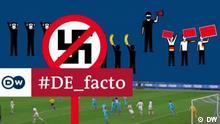 #DE_facto Kroatisch Bosnisch