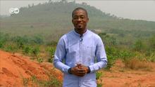 Nneota Egbe