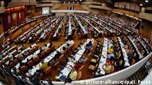Kuba neue Verfassung macht Weg für Homo-Ehe frei