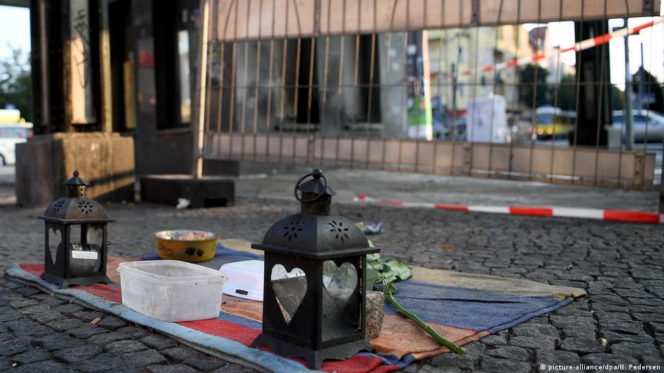 Schöneweide homeless ile ilgili görsel sonucu