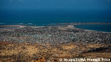 Somalia Kismayo (Imago/ZUMA Press/S. Price)