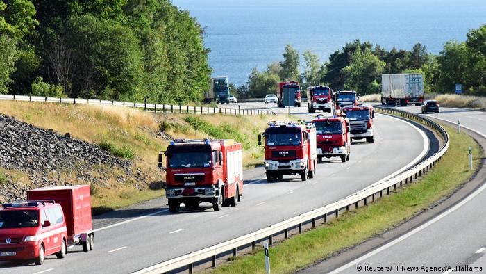 Картинки по запросу ciekawostki o strazakach pożarowych