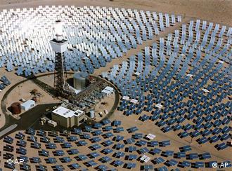 المغرب أمام خيارين: الطاقة الشمسية كخيار استراتيجي و الطاقة النووية بدعم فرنسي