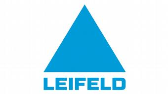Logo Leifeld Metal Spinning