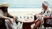 Freundinnen, (BEACHES) USA 1988, Regie: Garry Marshall