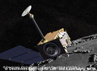 Once the LRO probe reaches its nominal orbit, full-scale research can begin