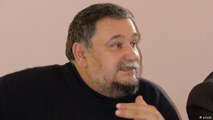 Davor Gjenero: Dodik je bio kod Plenkovića samo zato što on u tom trenutku nije želeo sukob s Milanovićem