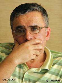 تقی رحمانی میگوید در هر شرایطی از حداقل آزادیها دفاع خواهد کرد و به آن وفادار خواهد ماند