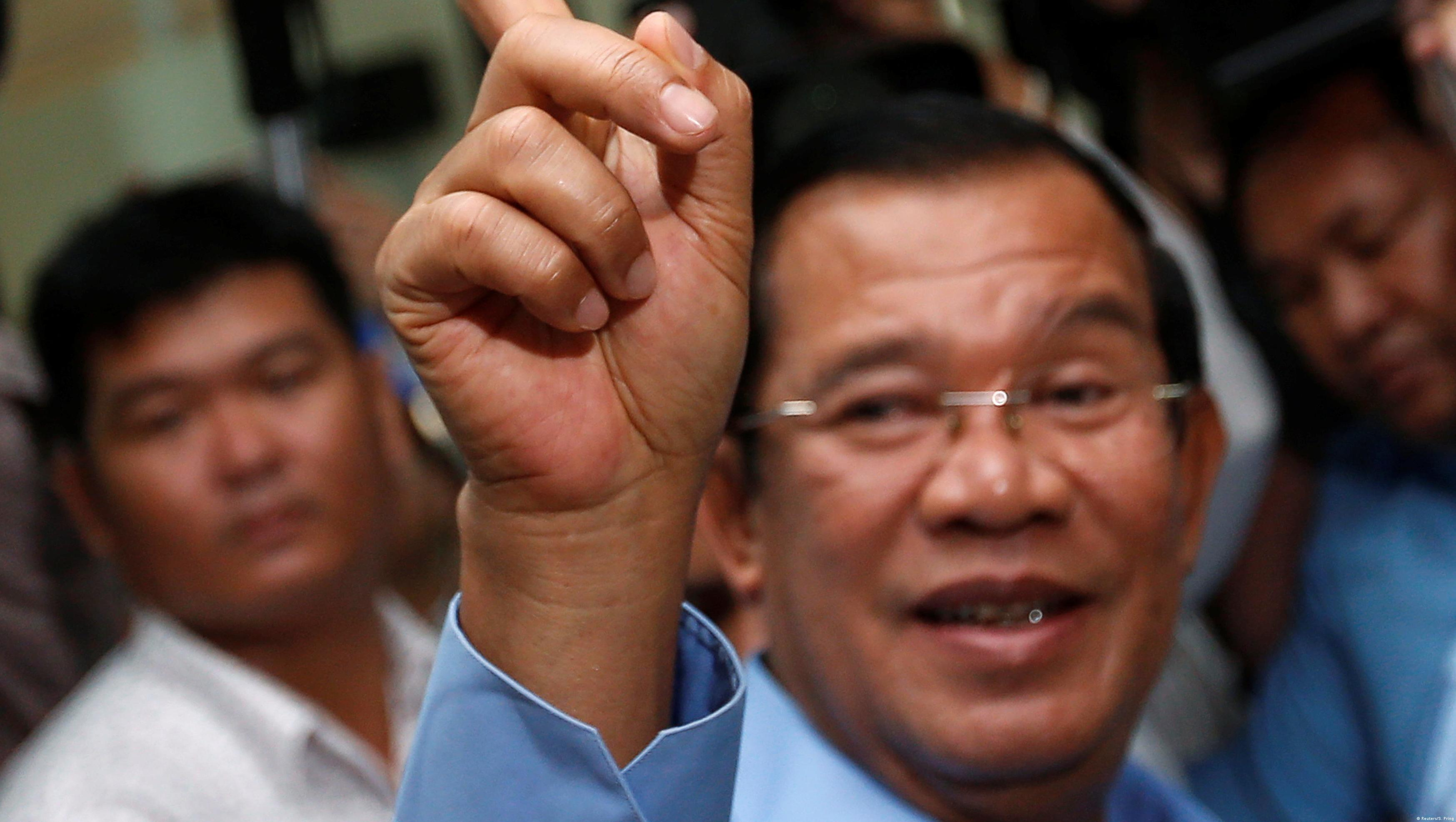 cambodia ruling party claims - HD1200×876