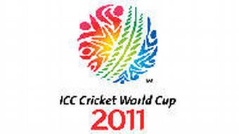 Logo des International Cricket Council