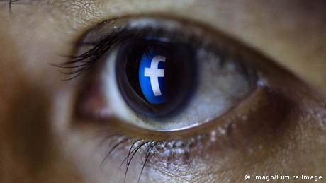 ЄС поставив Facebook жорсткий дедлайн