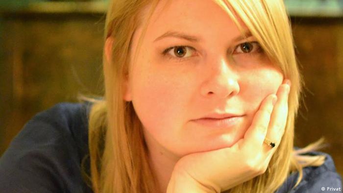 Напад на Катерину Гандзюк став щонайменше 15-м випадком атак на активістів та громадських діячів в Україні за останні 12 місяців