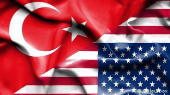 ABD ile Türkiye arasındaki yaptırım krizinin arkasında ABD'li rahip Brunson'ın tutuklu yargılandığı dava yatıyor.