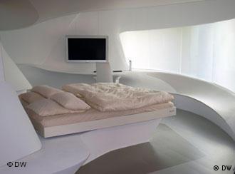 Кімната у FutureHotel