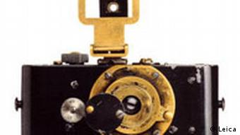 Die Ur-Leica