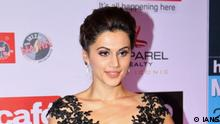 Mumbai apsee Pannu HT Most Stylish Awards