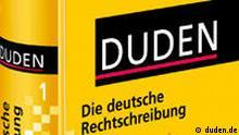 Den neuen Duden gibt es nicht nur im Medienpaket, sondern selbstverständlich auch allein als Buch, als CD-ROM für Windows, Mac OS X und Linux in der Office-Bibliothek Version 5.0 sowie als Software für PDAs und Smartphones. Mit der neuen, 25. Auflage steht das Standardwerk der deutschen Rechtschreibung erstmals auch iPhone-Besitzern zur Verfügung.