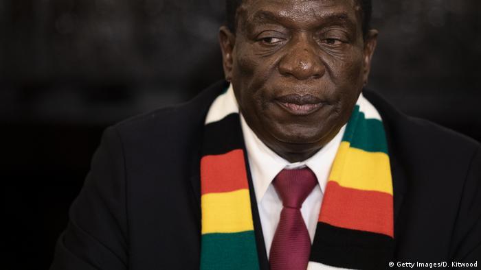 HIV dating Zimbabwessa