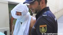 Spanien | Jan Ullrich wegen Randalierens auf Til Schweigers Finca festgenommen