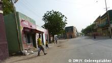 Dire Dawa City, Äthiopien Autor/Copyright: Yohannes, Gebreegziabher, Korri. in Addis Abeba Schlagworte:Dire Dawa, Äthiopien
