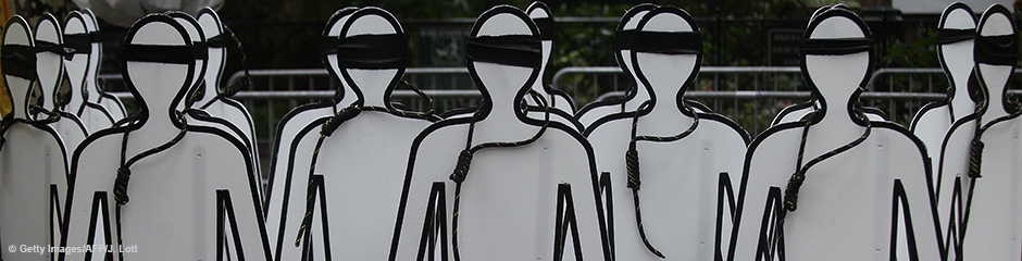 Themen-Header Iran Massenhinrichtungen 67