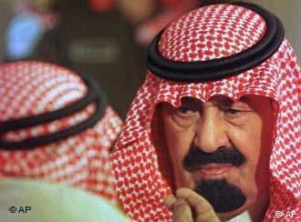 بوخن: عملت السعودية على تنسيق جهود حماية منطقة الخليج من ارتدادات العواصف الثورات العربية.