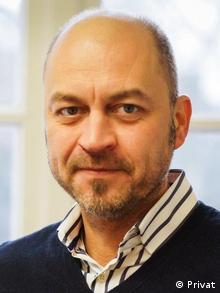 Michael Kölch