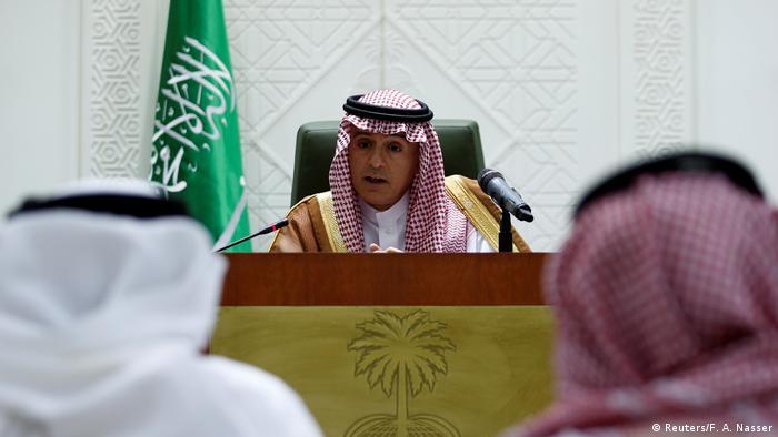 Suudiler, Suriye'de ABD destekli örgüte 100 milyon dolar ödedi