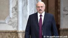 Weissrussland Lukaschenko