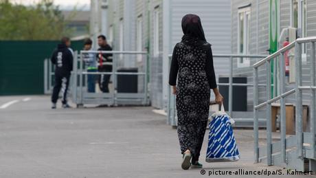 Більшість німців критично оцінюють міграційну політику уряду - опитування