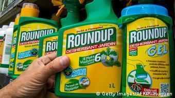 Pesticida Roundup é apenas um dos produtos controversos da Monsanto