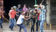 Title- Journalist attacked in dhaka, Bangladesh Key words- Bangladesh, Dhaka, student protest, journalist attacked, road safty copyright- Mostafigur rahman, our correspondent