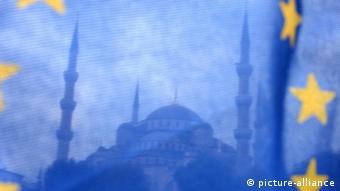 «Όταν είναι κακές οι ελληνοτουρκικές σχέσεις τότε είναι κακές και οι σχέσεις Τουρκίας-ΕΕ»